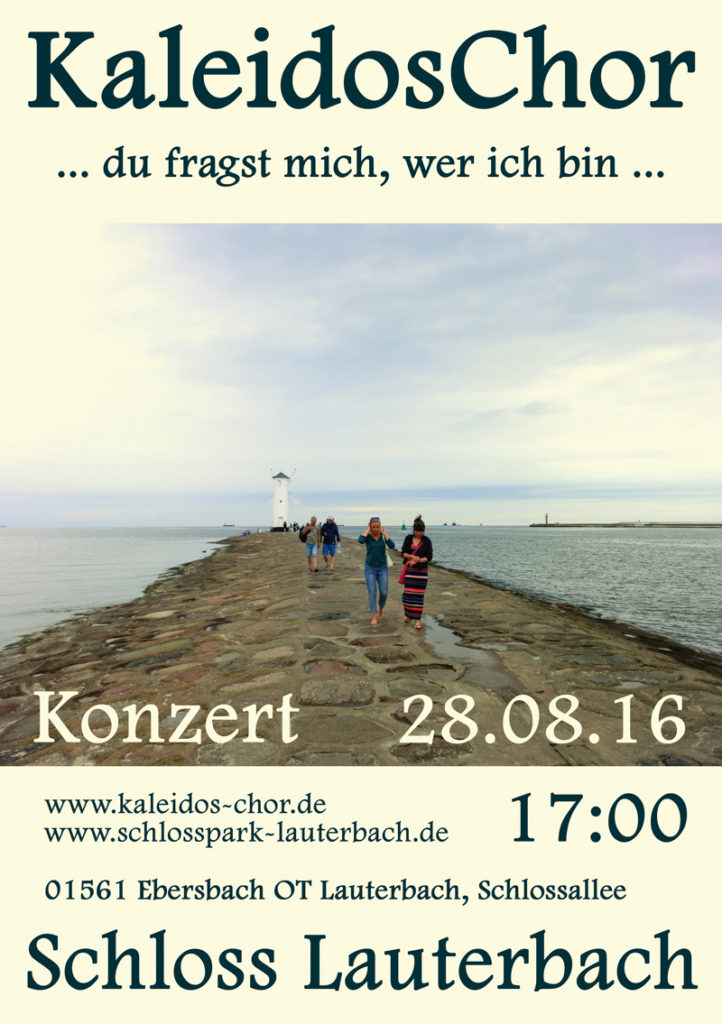 Flyer 16 08 28 Lauterbach